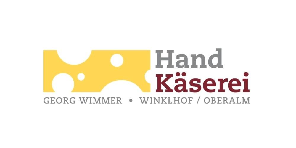 HandKäserei Georg Wimmer