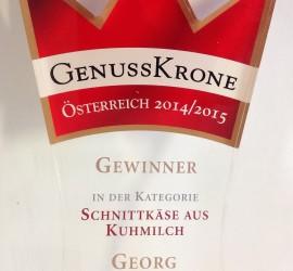 Genusskrone_2014